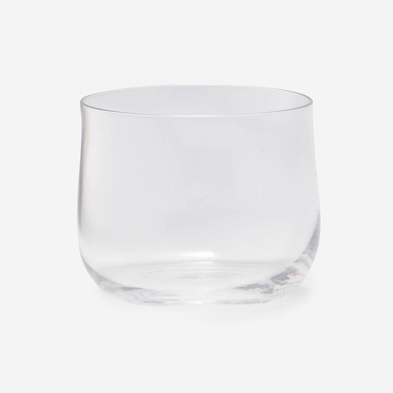 HIBITO WINE&SHOCHU GLASS
