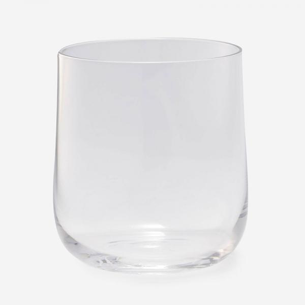 HIBITO WATER GLASS
