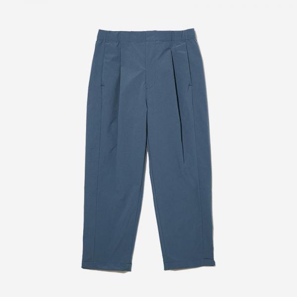 LN UTILITY PANTS WLサイズ オレゴングレープ