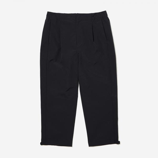 LN UTILITY PANTS Mサイズ インクブラック
