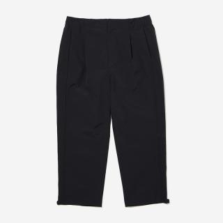 LandNorm UTILITY PANTS Lサイズ インクブラック
