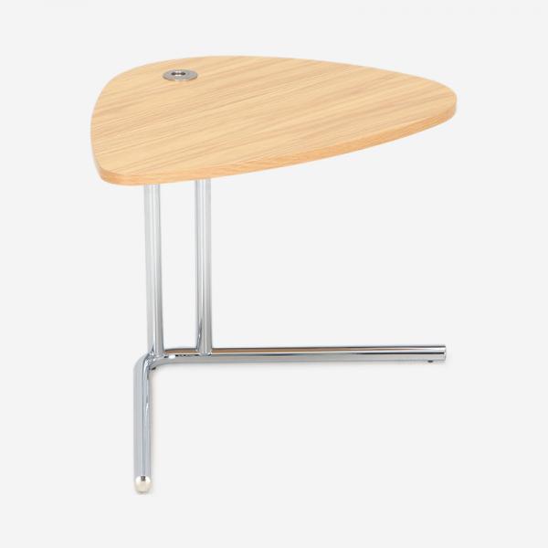 K22 サイドテーブル オーク