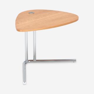 TECTA K22 サイドテーブル チェリー