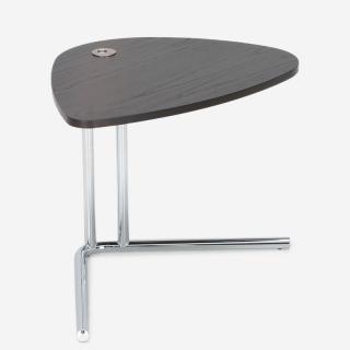 TECTA K22 サイドテーブル ウェンジ