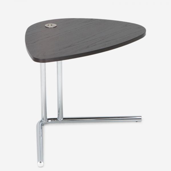 K22 サイドテーブル ウェンジ