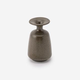 ロウチベース H7cm