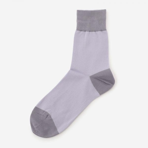 BY COLOR SOCKS FIG