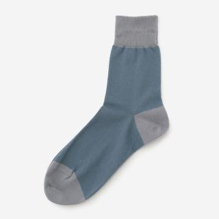 BY COLOR SOCKS SUI