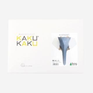 KAKUKAKU ELEPHANT