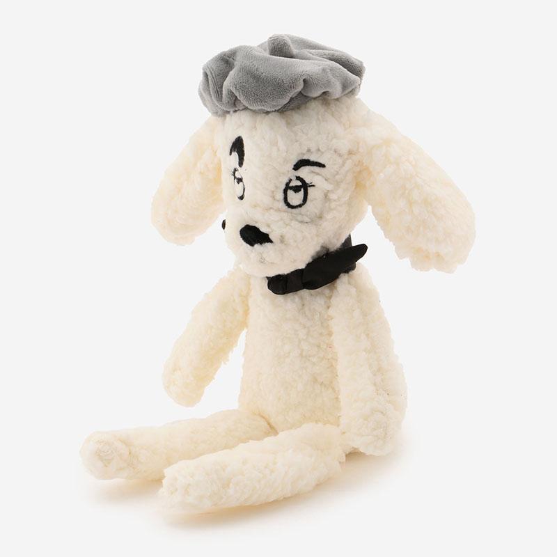 Elodie スナグルトイ Rebel Poodle Paul/ドッグ
