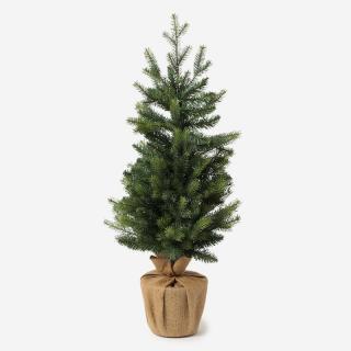 クリスマスツリー 90㎝