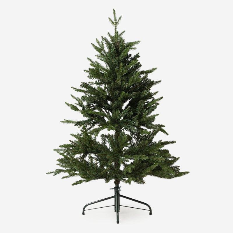 クリスマスツリー 120㎝