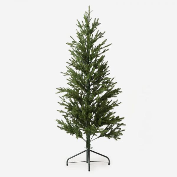 クリスマスツリー 150㎝