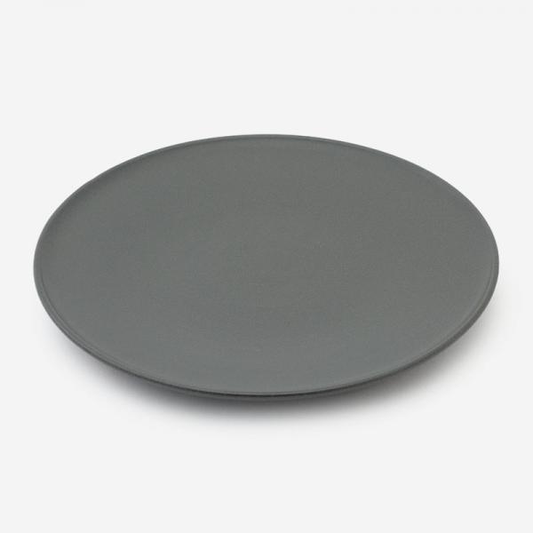 Maria Portugal Terracota PURE PLATE R27cm ブラック