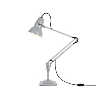 ORIGINAL 1227  DESK LAMP DOVE GREY