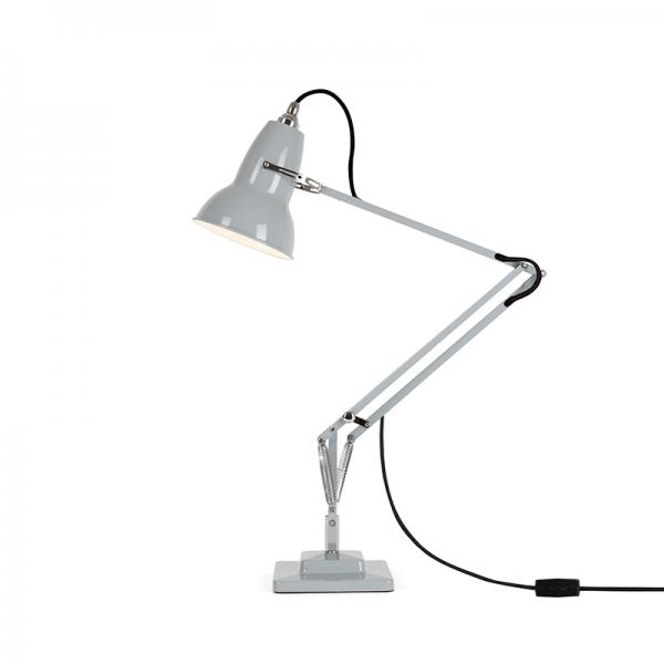 ANGLEPOISE 1227 ORIGINAL DOVE GREY