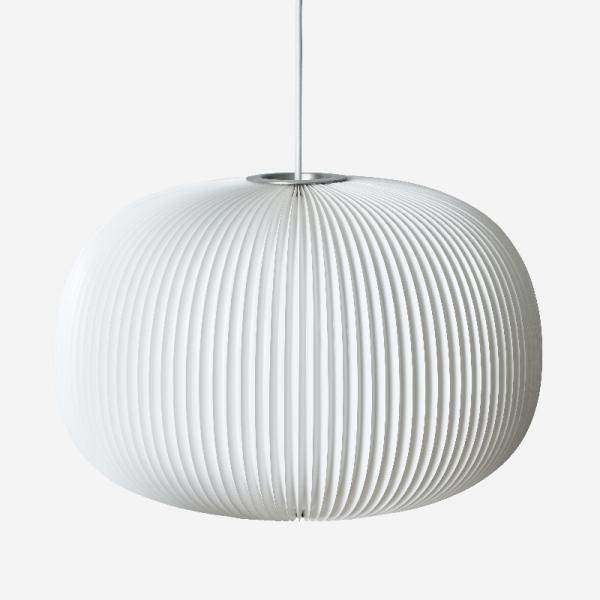 LE KLINT LAMELLA 1 PENDANT LAMP