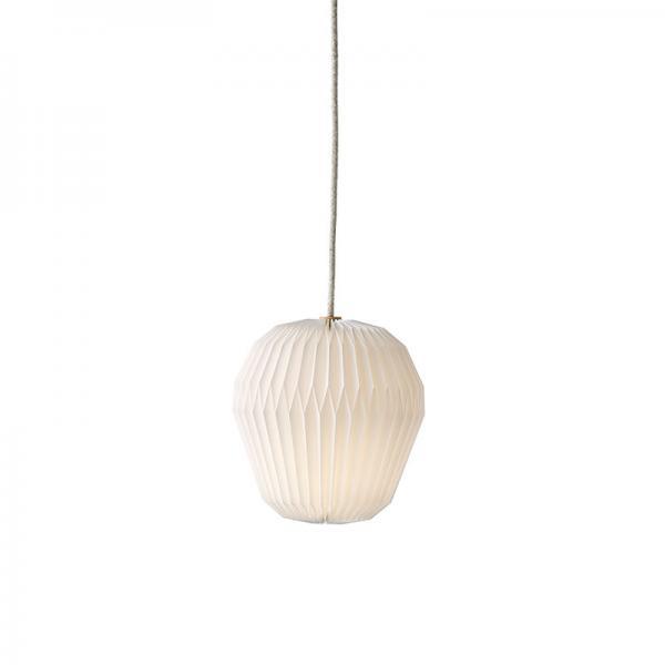 LE KLINT BOUQUET 1 PENDANT LAMP