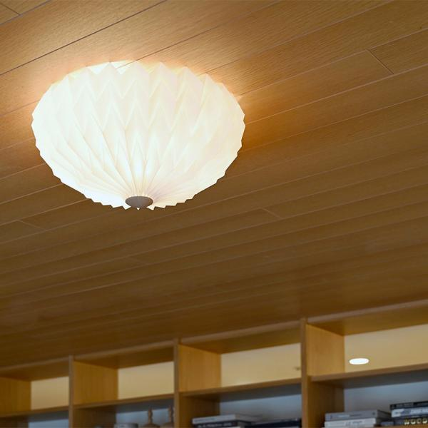 LE KLINT KC3345 CEILING(ACTUS LIMITED MODEL)