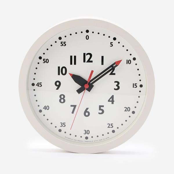 fun pun clock R21.6 アクタスオリジナルカラー