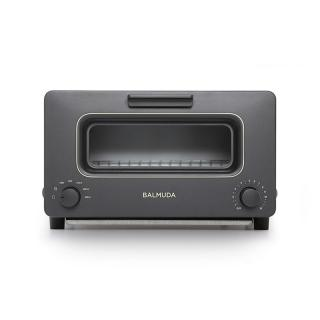 BALMUDA The Toaster ブラック
