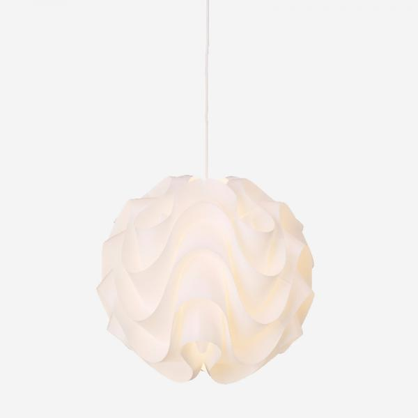 LE KLINT MODEL 172B PENDANT LAMP(LARGE )