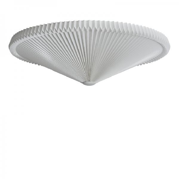 LE KLINT MODEL26-70 CEILING LAMP 直径70cm