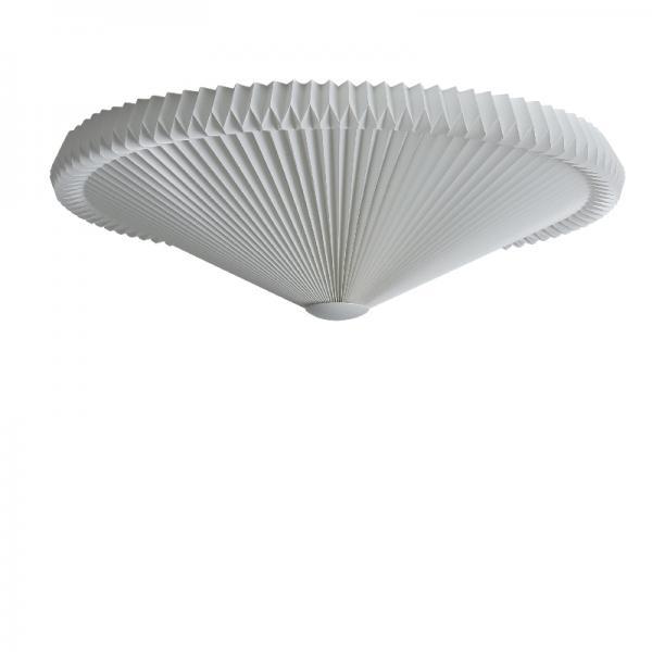 LE KLINT MODEL26-52 CEILING LAMP 直径52cm