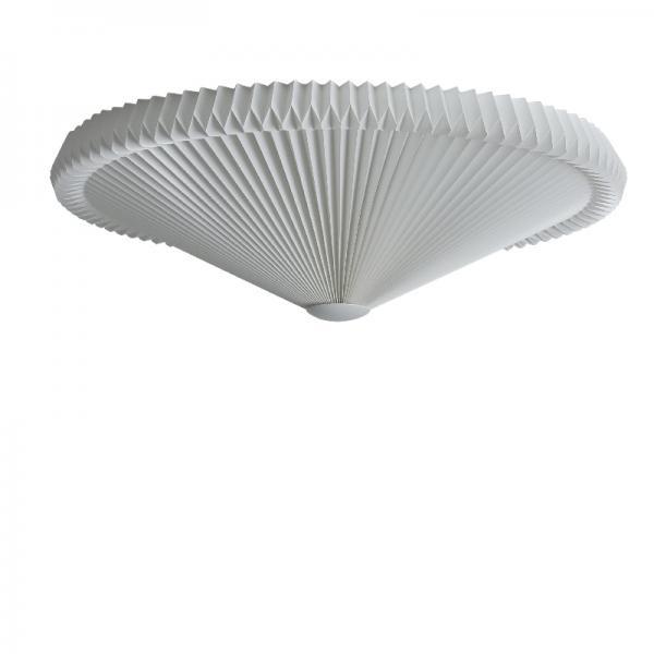 LE KLINT MODEL26-65 CEILING LAMP 直径65cm