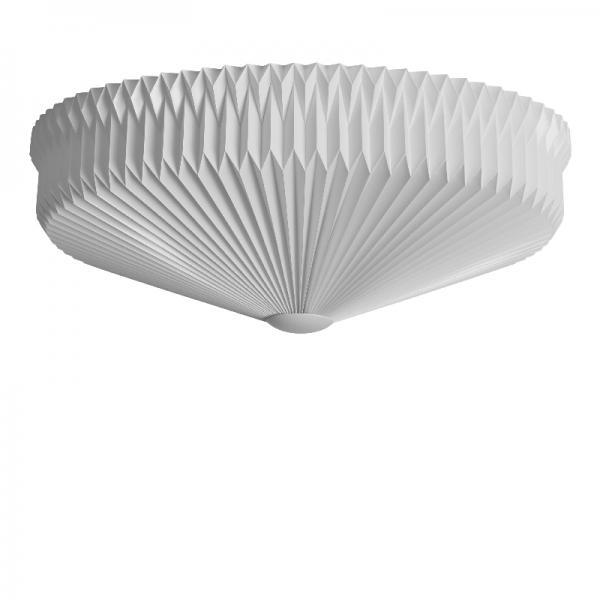 LE KLINT MODEL30-50 CEILING LAMP 直径50cm
