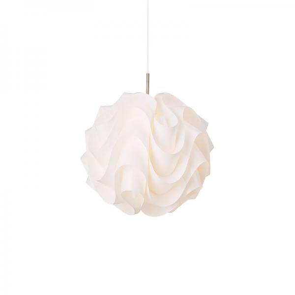 LE KLINT MODEL 172A PENDANT LAMP(MEDIUM)