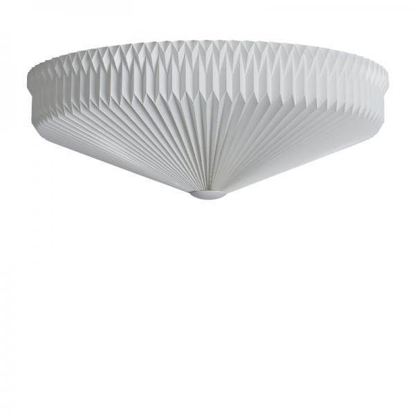 LE KLINT MODEL30-58 CEILING LAMP 直径58cm