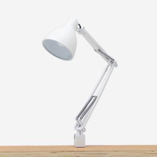 KIDS LED デスクランプ Z-A18 ホワイト
