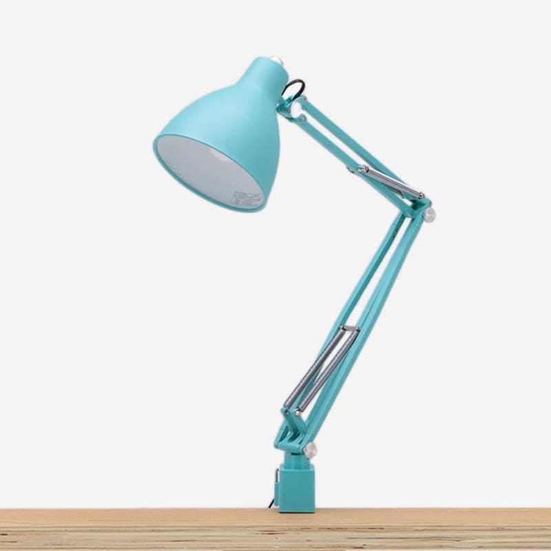 KIDS LED デスクランプ Z-A18 グリーン
