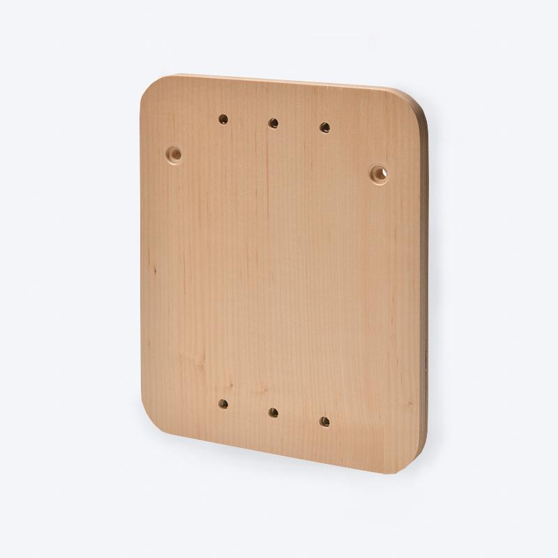 VARIO コネクトボード