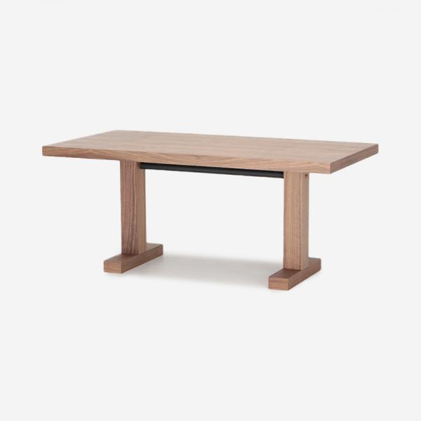 OWN-F ダイニングテーブル W150