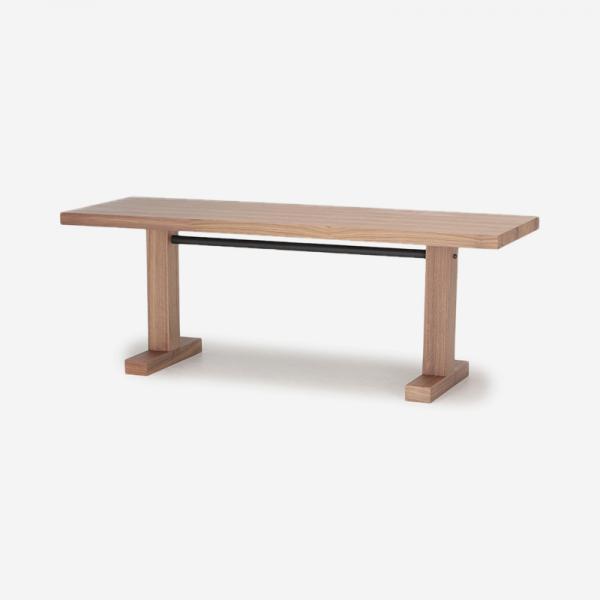 OWN-F ダイニングテーブル W180