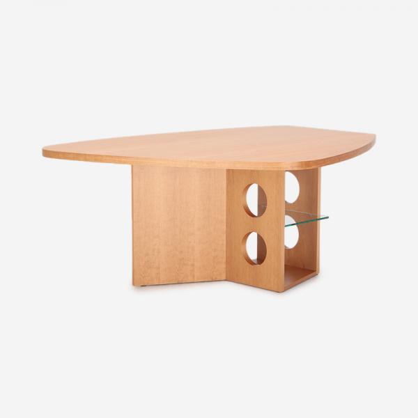 TECTA M21 テーブル チェリー
