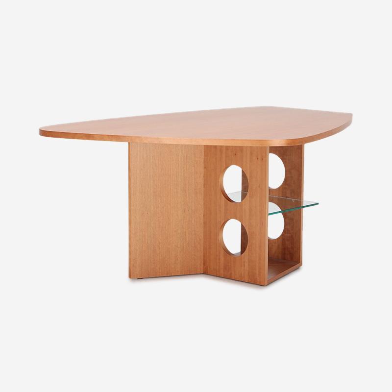 TECTA M21-1 テーブル チェリー