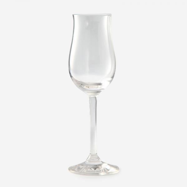 WINE COLLECTION  アペリティフグラス H17