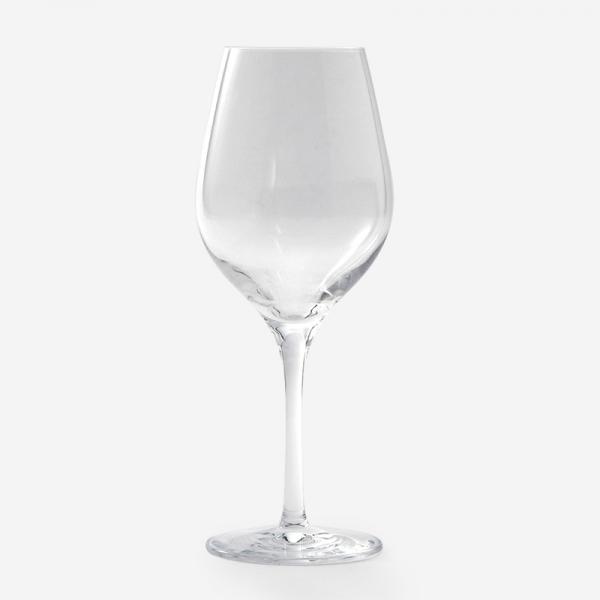 Stolzle Lausitzグラス WHITE 350ml