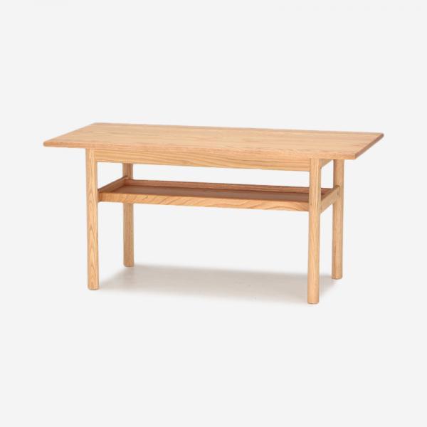 LODGE ソファテーブル