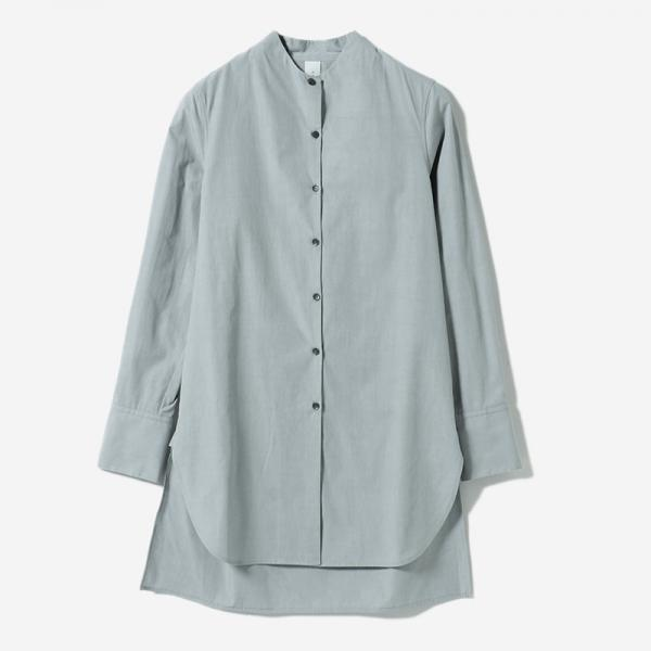 PLANE LONG SHIRT SUI/womens