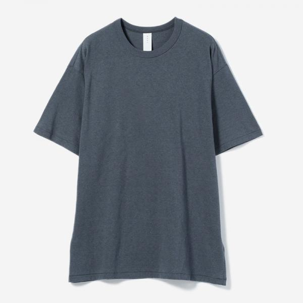LOOSE FIT T-SHIRT NIBI/womens