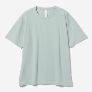 LOOSE FIT T-SHIRT LBL/mens