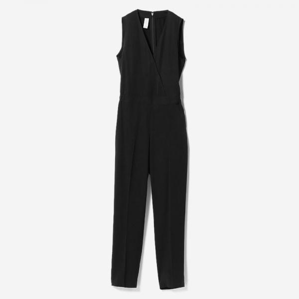 VENT JUMP SUIT GEN/womens