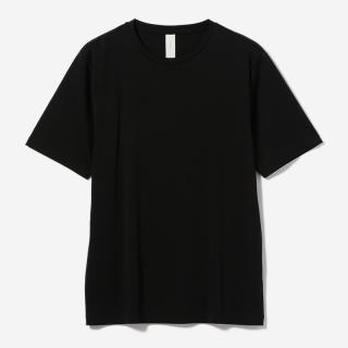 eauk SIMPLE FIT T-SHIRT GEN/mens