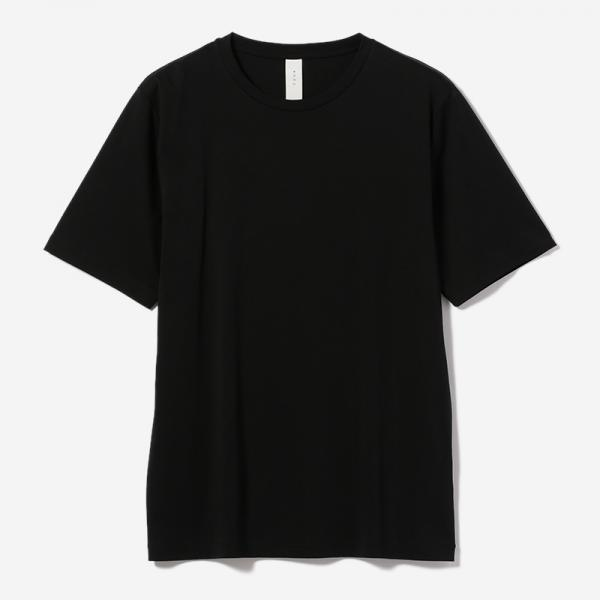 SIMPLE FIT T-SHIRT GEN/mens