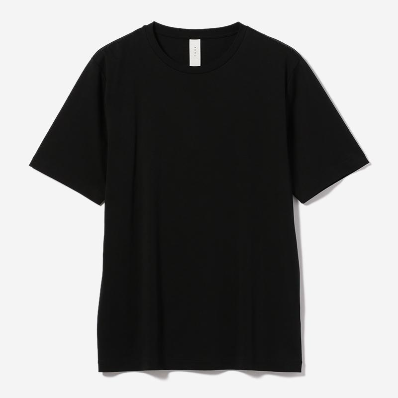 eauk SIMPLE FIT T-SHIRT GEN/mens