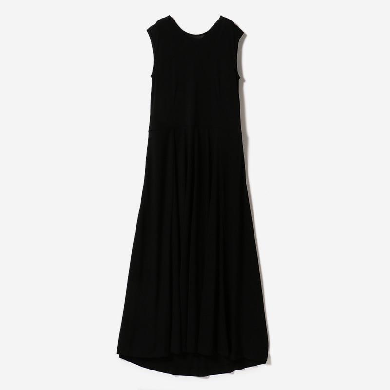 ETOILE JERSEY DRESS GEN/womens